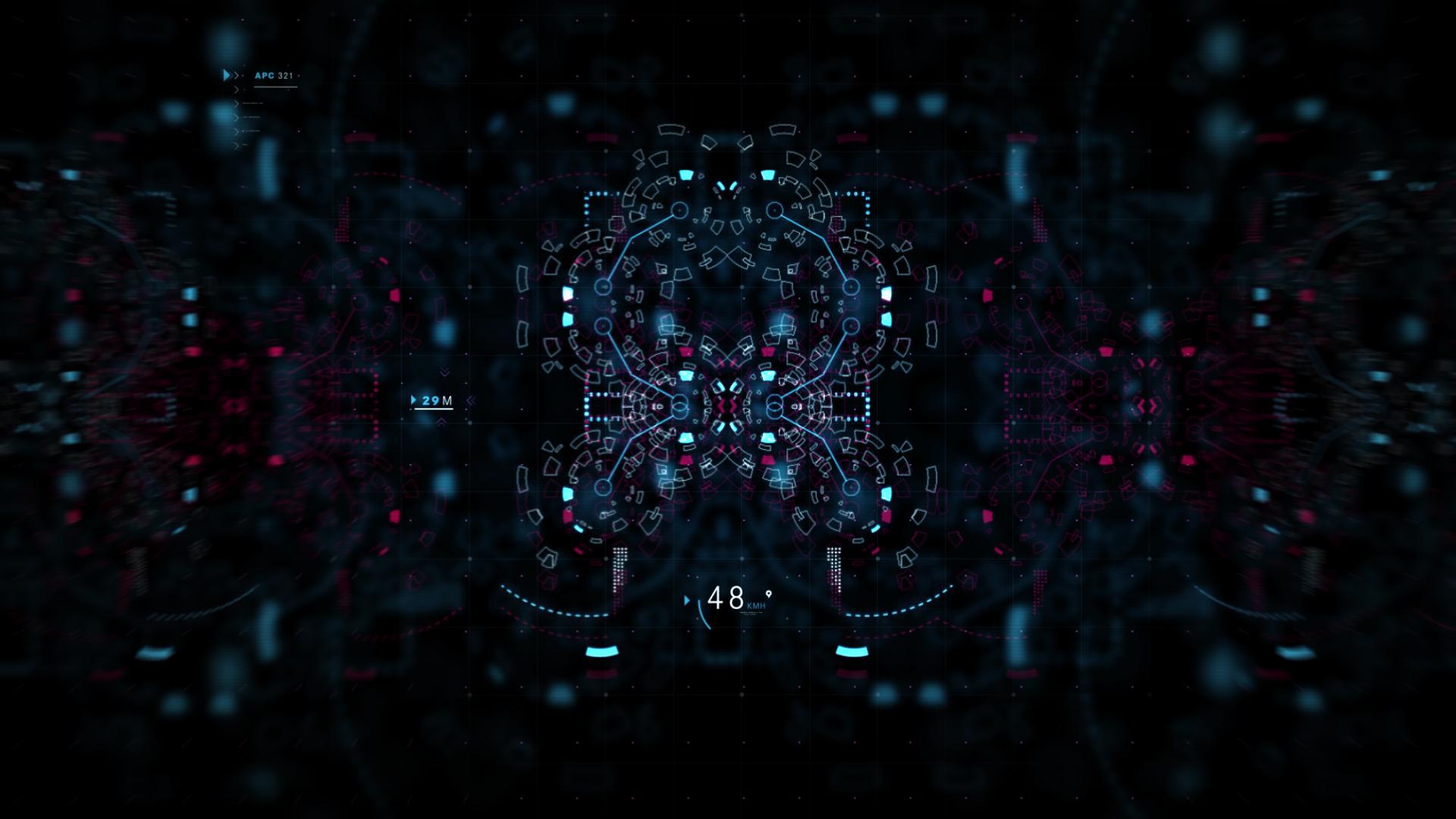 Radius_07_1.mov-Komp-1