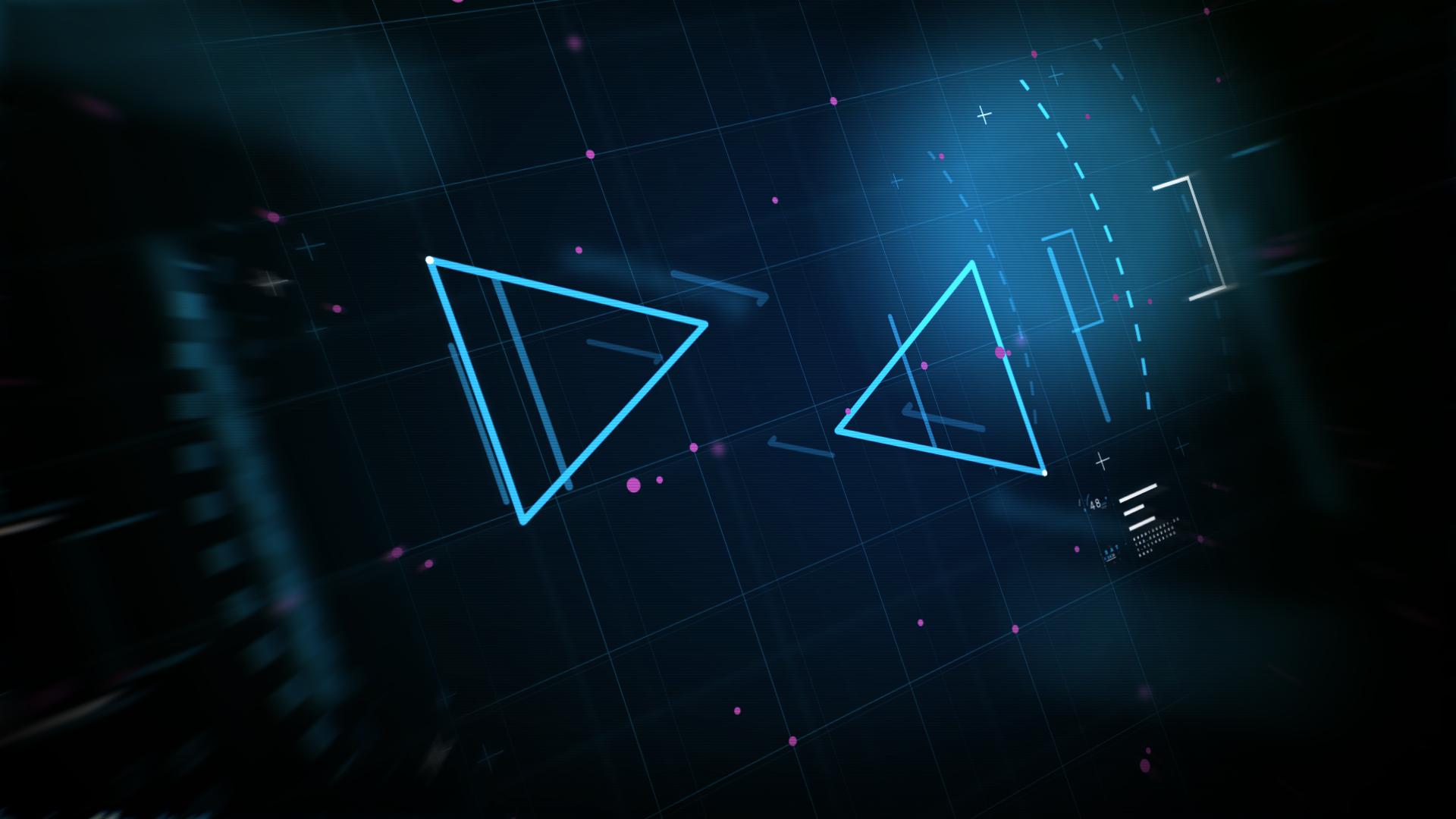Triangle_02-Komp-1