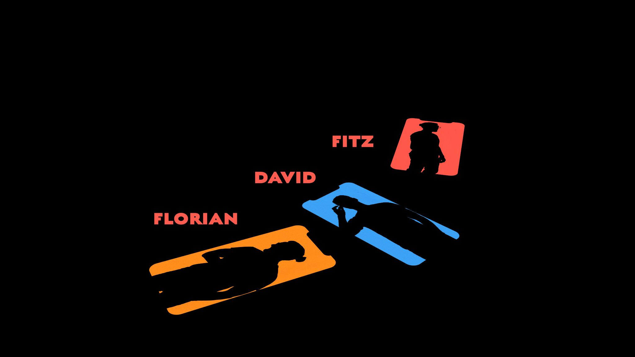 SH_07_Florian_001