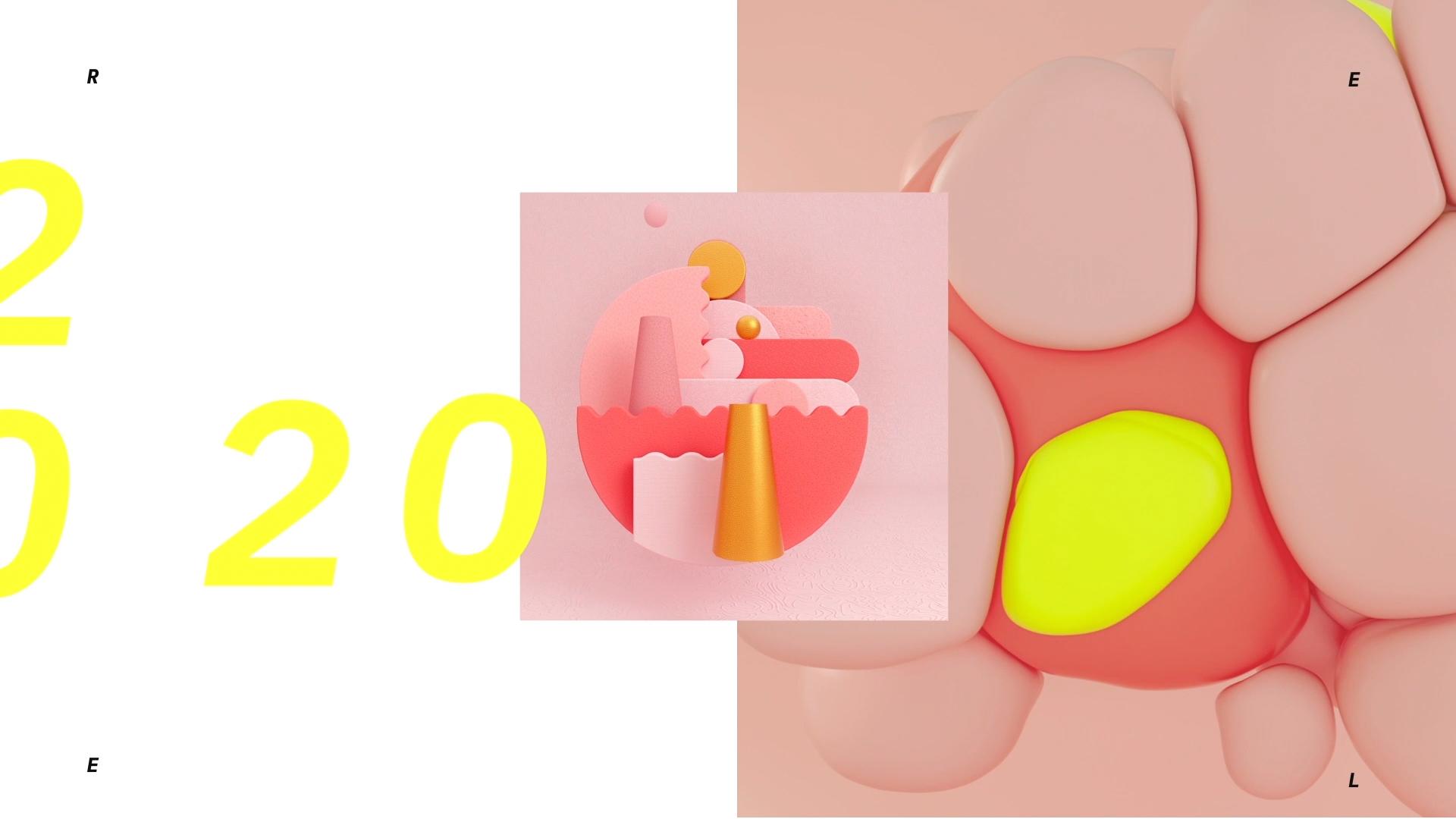 Showreel_2020_Screen_003-1