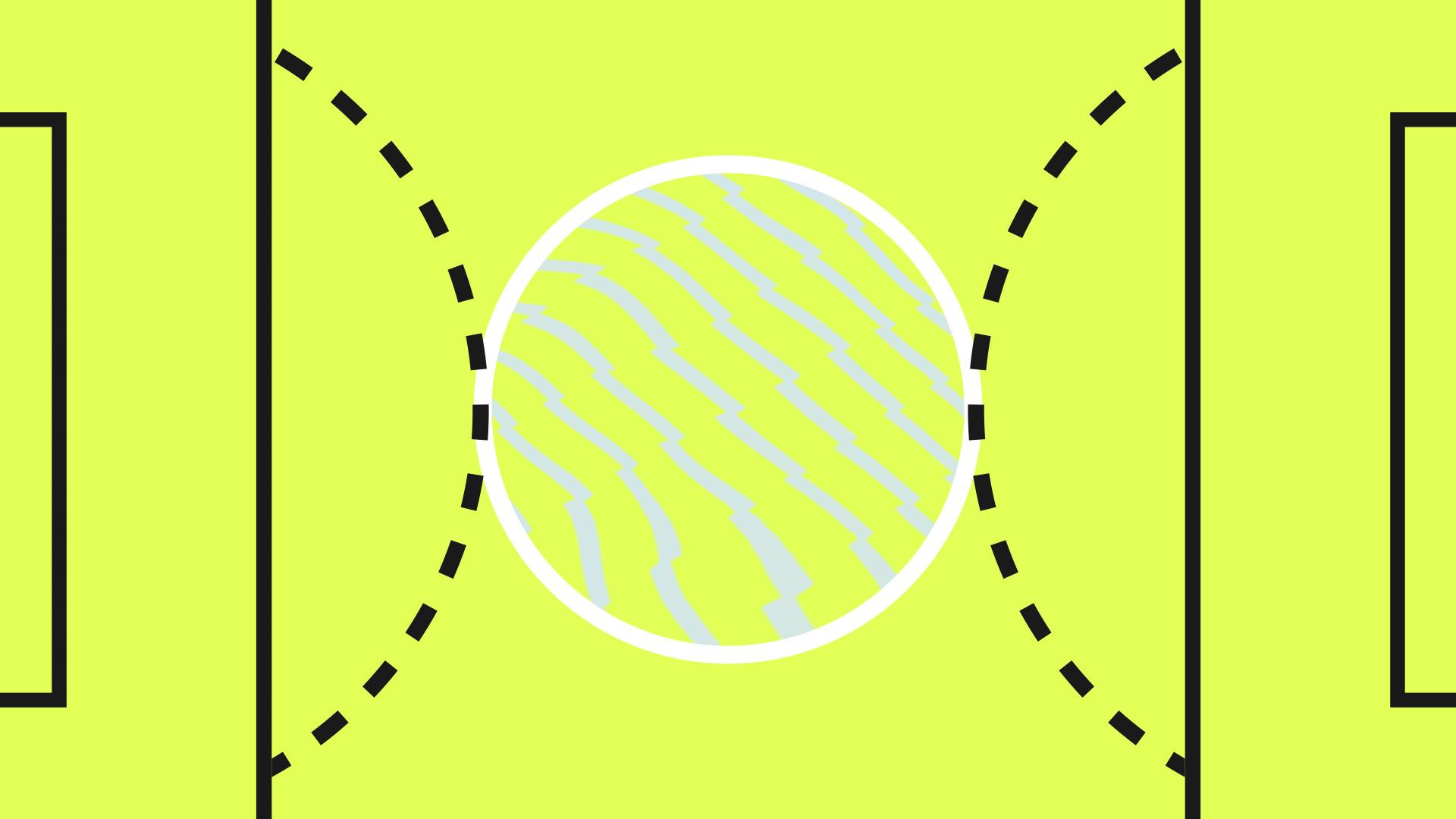 02_Club_Network_AC_Main_3